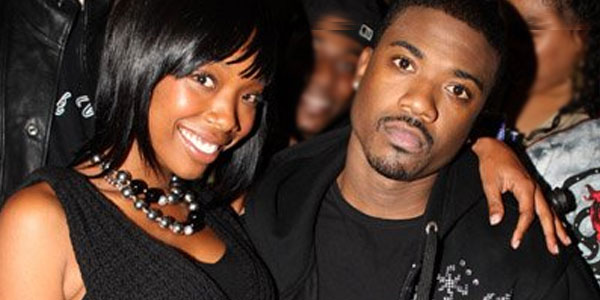 What Chilli Wants and Brandy & Ray J Finales Premiere Sunday