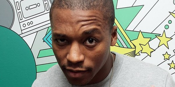 Lupe Fiasco Speaks on Violence in Music