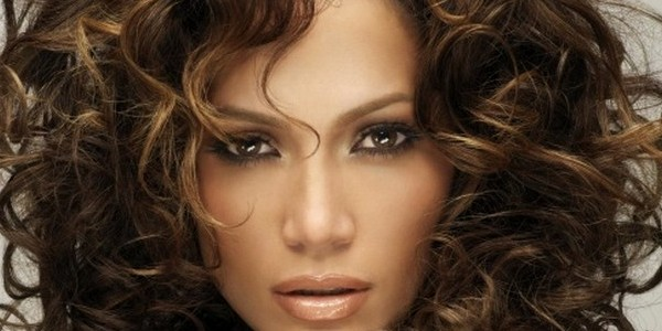 Jennifer Lopez Named People Magazine's Most Beautiful Woman