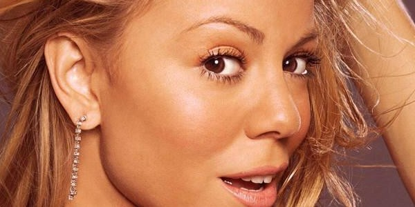 WTF: Mariah Carey – I Didn't Sign Up To Be On Love & Hip Hop