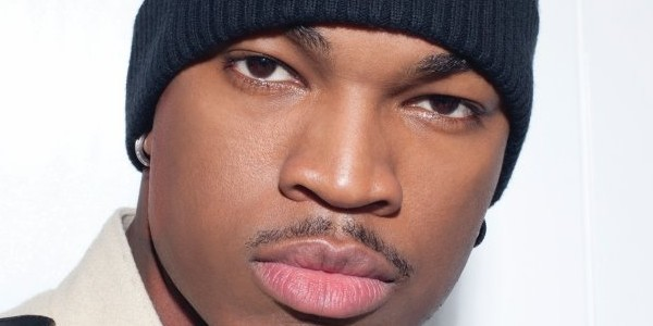 Ne-Yo Speaks on Ray J's Disrespectful Single, Hit It First