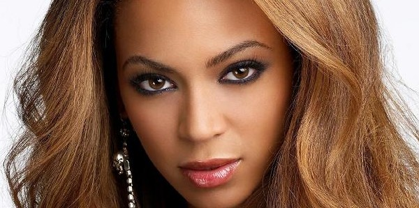Beyoncé's 4, Her Lowest Selling Album