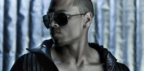 Chris Brown – Spend It All (Explicit)