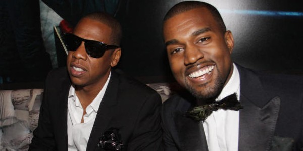 Power 105 Breakfast Club: Donkey of the Day – Kanye West