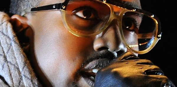 WTF: How Kanye West Really Feels About Ray J's I Hit It First