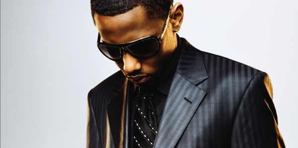 Fabolous on the Power 105 Breakfast Club