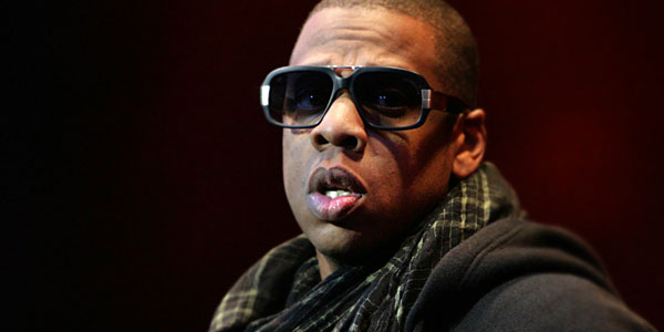 Jay-Z Tops Forbes Hip Hop Cash Kings