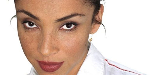 New: Sade – Still In Love With You