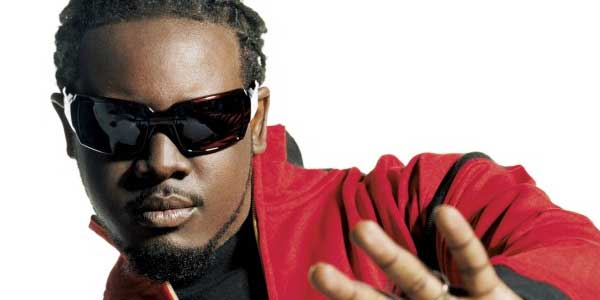 Video: T-Pain – 5 O'Clock feat Lily Allen, Wiz Khalifa