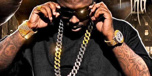 Trae Tha Truth Preps Release of New LP, Street King