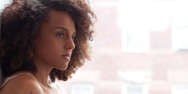 Video: Marsha Ambrosius – Late Nights & Early Mornings