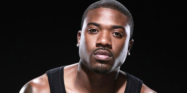 Audio: Ray J – I Hit It First