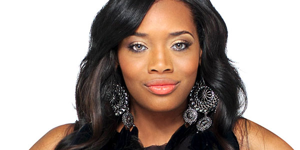 Love And Hip Hop Season 2 Chrissy Vs Yandy
