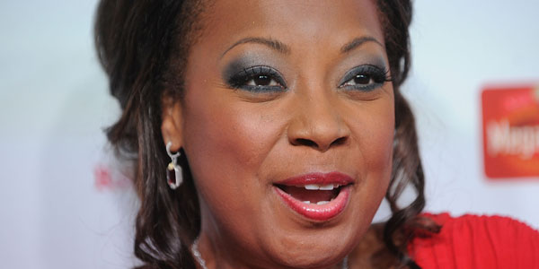 "Star Jones Sells ""Leaky"" Penthouse for $570K Profit"
