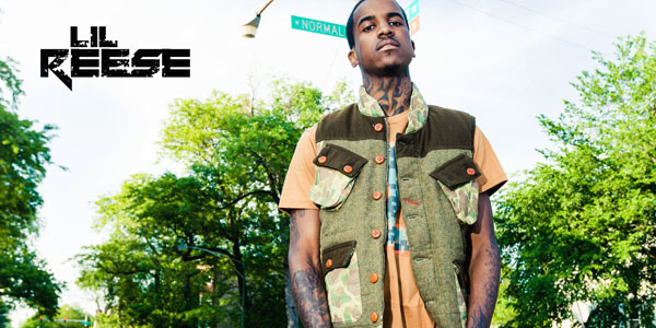 Urban Magazine Editor Be'n Original: Black Media Should Boycott Lil Reese
