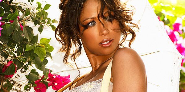 WTF: Stacey Dash Congratulates Obama, Disappointed Mitt Romney Lost