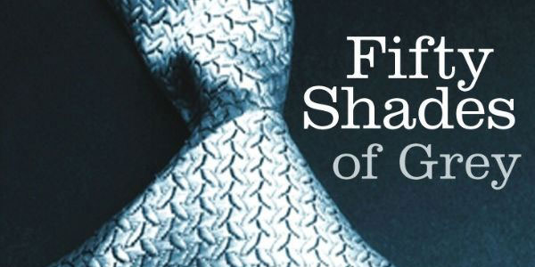 Editorial: Fifty Shades of Grey: A Year in Review and Beyond