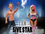 Mixtape: 5ive Star – I am 5ive Star