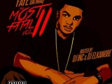 Mixtape: Faye Da MaQ – The Most Fatal 2