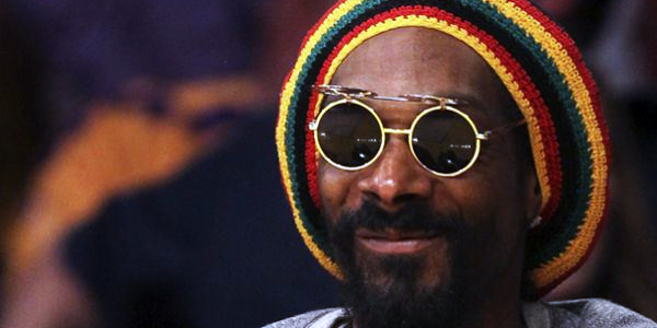 Snoop Lion's Critically-Acclaimed Film Reincarnated Available Now On Itunes
