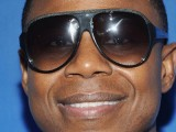Doug E. Fresh Lands Classic Hip Hop Show on WBLS
