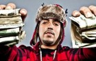 WTF: French Montana's Dismal First Week Sales