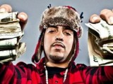 French Montana Has A Message For His Past Haters