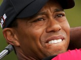WTF: Spanish Golfer Sergio Garcia Makes Racist Remark About Tiger Woods