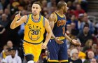 2016 All-Star Top 10: Stephen Curry