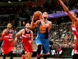 Best of Phantom: Stephen Curry's 51 Point Night