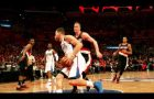 Best of Phantom: Trail Blazers vs Clippers – Game 1