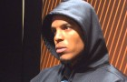 Cam Newton Walks Out of Super Bowl Press Conference And It's Perfectly Fine