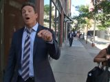CNN's Chris Cuomo — We're Not Anti-Trump … And We Do it Best