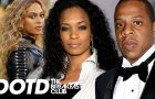 Donkey of the Day – Karrine Steffans (Claims She's 'Becky' w/ The Good Hair)