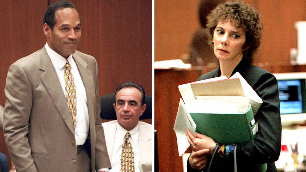 supreme court on the pretence of hiding facts disallowed coverage on o j simpson trial Oj simpson trial within a year of the first menendez brothers' trial, in june 1994, nicole brown simpson , former wife of football star o j simpson , and ron goldman , a waiter at a restaurant near her home in los angeles's brentwood neighborhood, were found brutally murdered in her home.