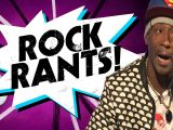 Katt Williams Addresses Drug Abuse Rumors, Why He's a Target to Police,  & More!