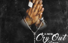 Audio: Lil Wayne – Cry Out (Amen)