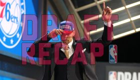 NBA Daily Show: June 24 – The Starters