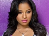 Toya Wright Will Educate Us on What Divorce Feels Like This Valentine's Day